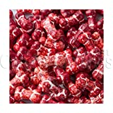 Candy By The Pound - 1 Pound Bag of Bloody Bones