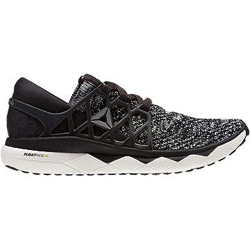 best selling Reebok Women's Floatride Running Shoes - Black/Grey