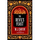 The Devil's Feast (A Blake and Avery Novel)