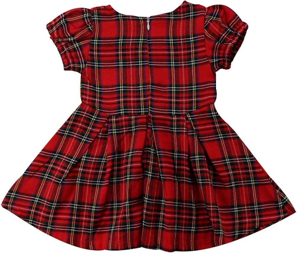 Tick Tock Baby M/ädchen Design mit Elasthan 0-6 Monate bis 18-24m Verschiedene Designs