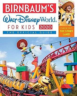 Disney world brasil