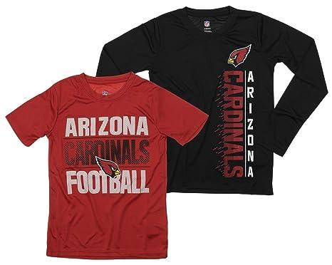 509d2738 Amazon.com : Outerstuff NFL Boys Youth (8-20) Football Fan Two Piece ...