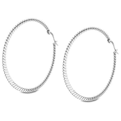 Lotus Style LS1952-4/1 - Pendientes para mujer, plata y ...