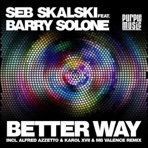 better-way-sebs-dub