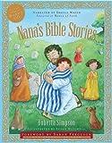 Nana's Bible Stories, Roberta Simpson, 140031187X