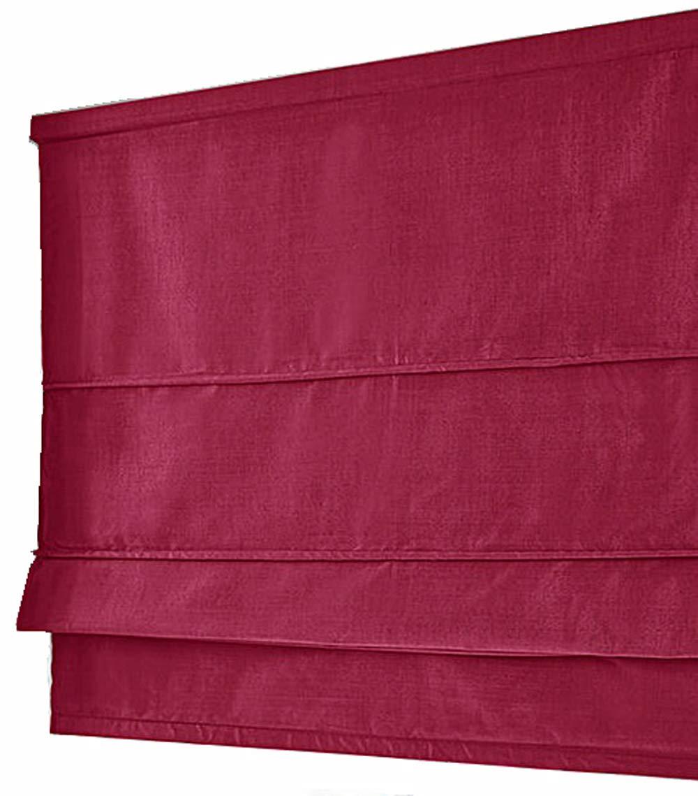 June Tailor Rule Your Rulers Multi-Colour 17.39 x 17.39 x 1.01 cm