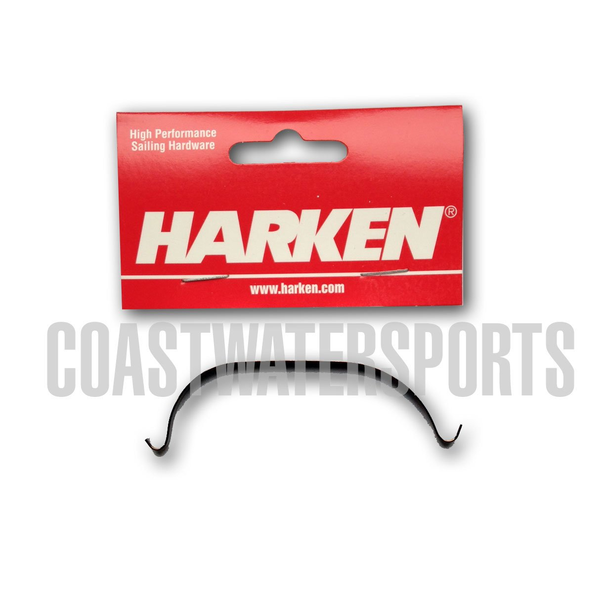 Harken Spare Parts 150 /& 365 Standard Cam Cleat Replacement Spring
