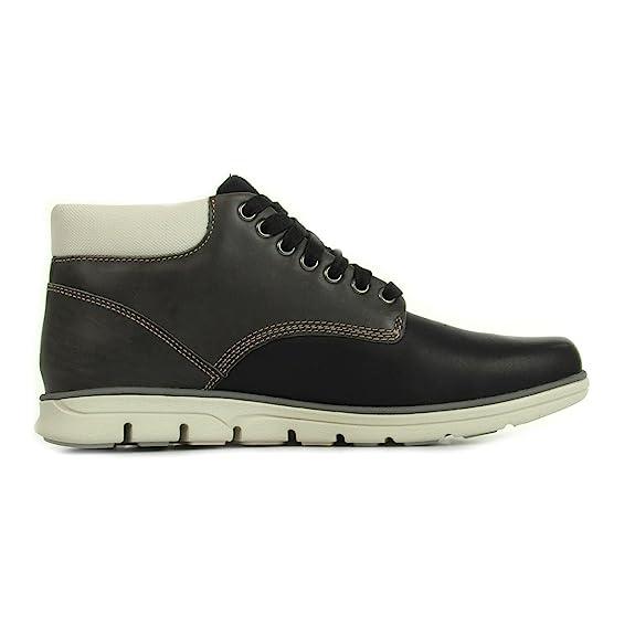 Timberland Shoes-Bradstreet Chukka Le Jet A178k-T Size 7 Us nIKFz