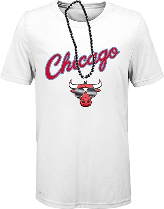 amazon xotic tech chicago bulls with sunglasses rearview mirror Best Steak Chicago amazon xotic tech chicago bulls with sunglasses rearview mirror hanging charm dangling beaded pendant for car decoration automotive