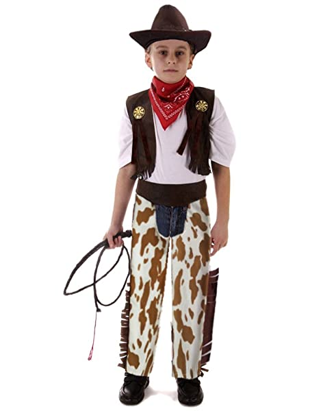 213498204e331 Best Cowboy Hats For Kids On The Market 2018 - The Best Hat