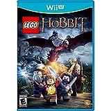 WARNER HOME VIDEO GAMES Wii U Games