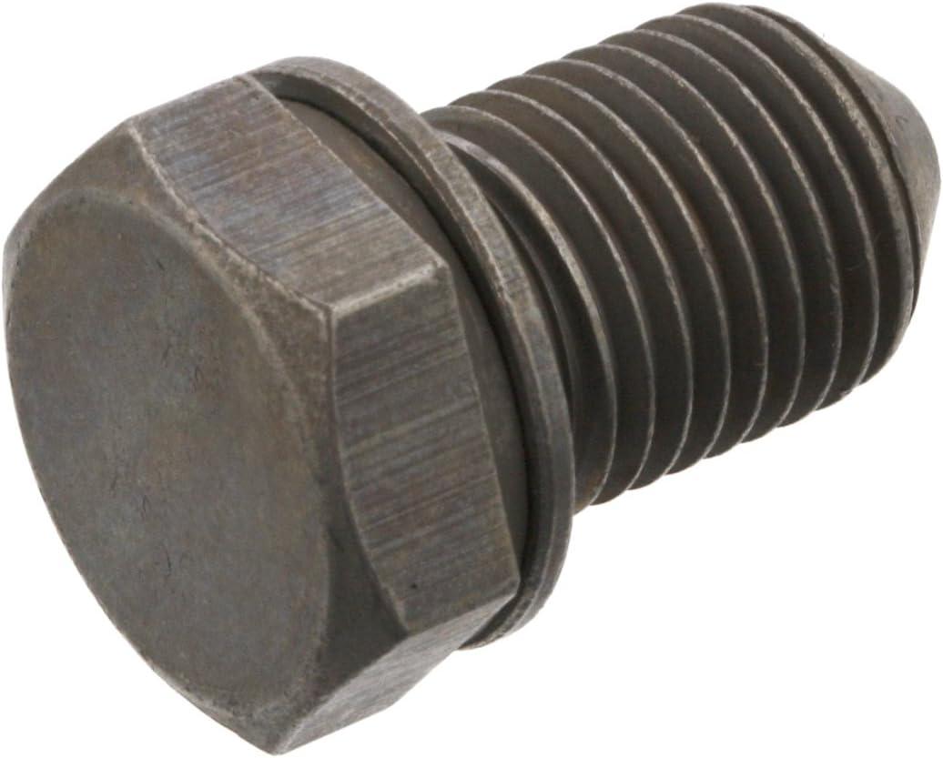 FEBI BILSTEIN 21503 Schraubensatz für AUDI