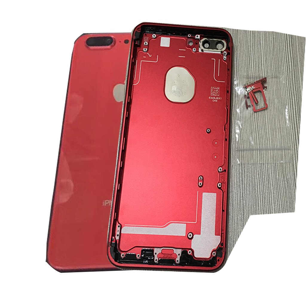 the latest 50e9c 6c9d8 For iphone 6 Plus 5.5