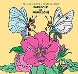 "Afficher ""Papillons et mamillons"""
