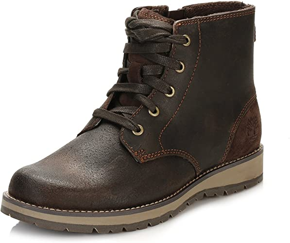 mescolare Lavello Sputare  Timberland Juniors Potting Soil Kidder Hill 6 Inch Boots: Amazon.co.uk:  Shoes & Bags