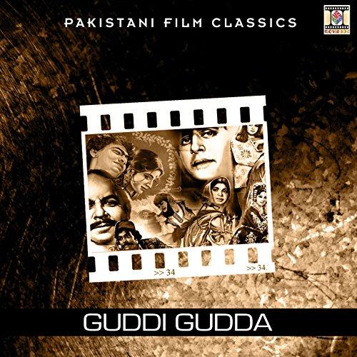 Elan (1947) songs   surendra munawar sultana   naushad hits.