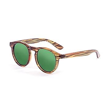 f0ae3bacf5b2 Paloalto P72003.7 Adult s Unisex Sunglasses