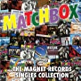 The Magnet Singles Collection (Exp.2cd)