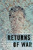 "Long T. Bui, ""Returns of War: South Vietnam and the Price of Refugee Memory"" (NYU Press, 2018)"