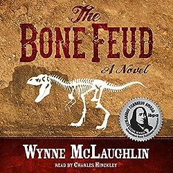 The Bone Feud