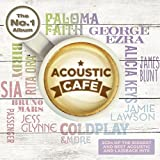 Acoustic Cafe [Import USA]