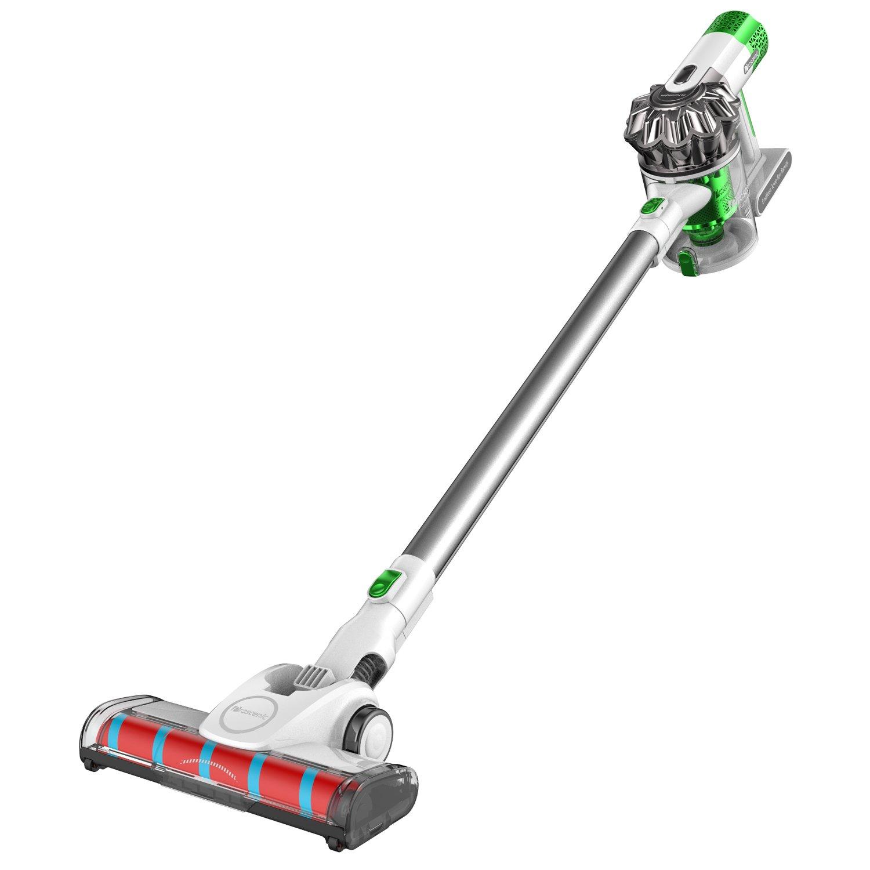 Proscenic P9 Stick Vacuum