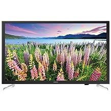 """Samsung 32"""" 1080p LED Smart TV (UN32J5205AFXZC)"""