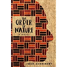 The Order of Nature