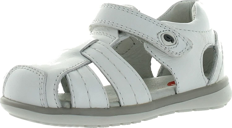 Garvalin Boys 131140 Dress Casual Shoes