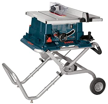 bosch 10 table saw