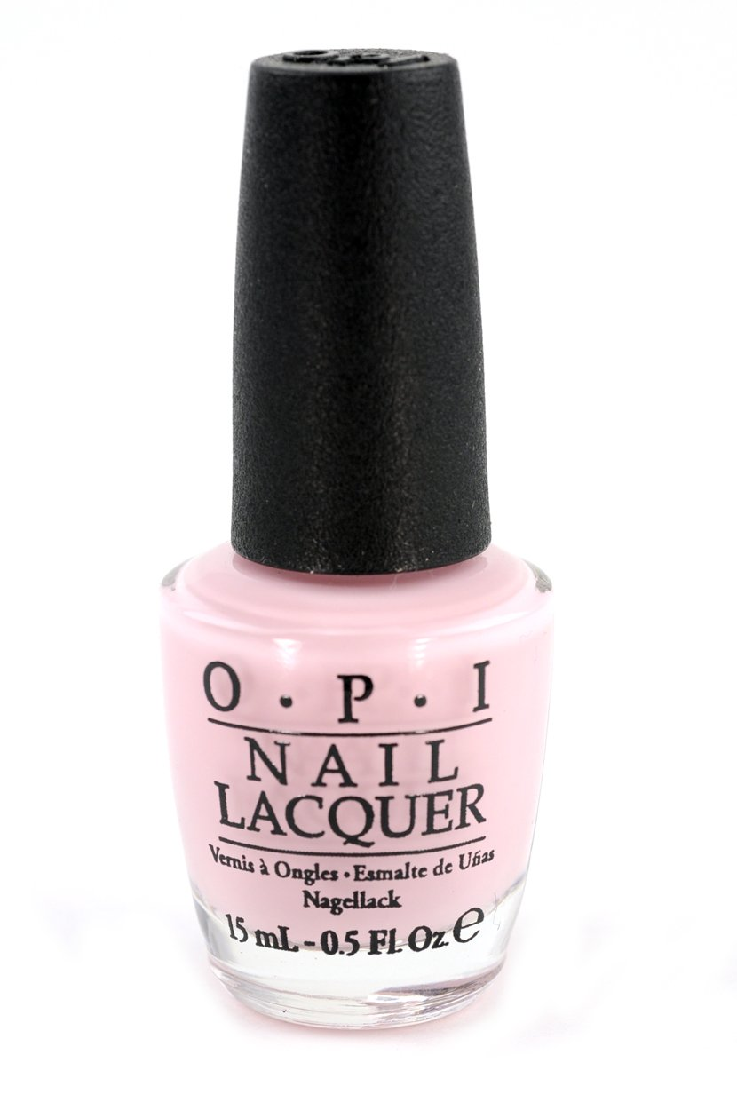 OPI Disney Muppets Most Wanted Collection I Love Applause M77