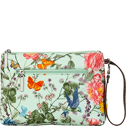 kalencom-diaper-bag-clutch-springtime