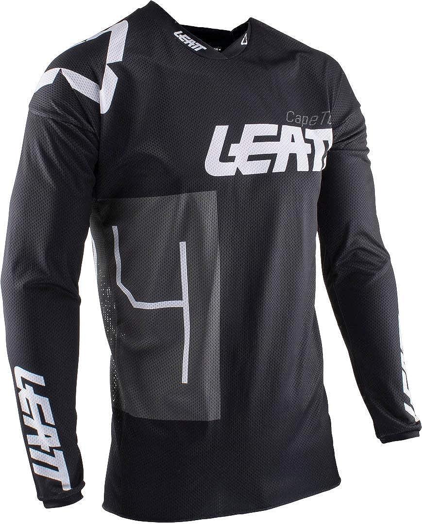 Leatt 2020 GPX 4.5 Lite Jersey