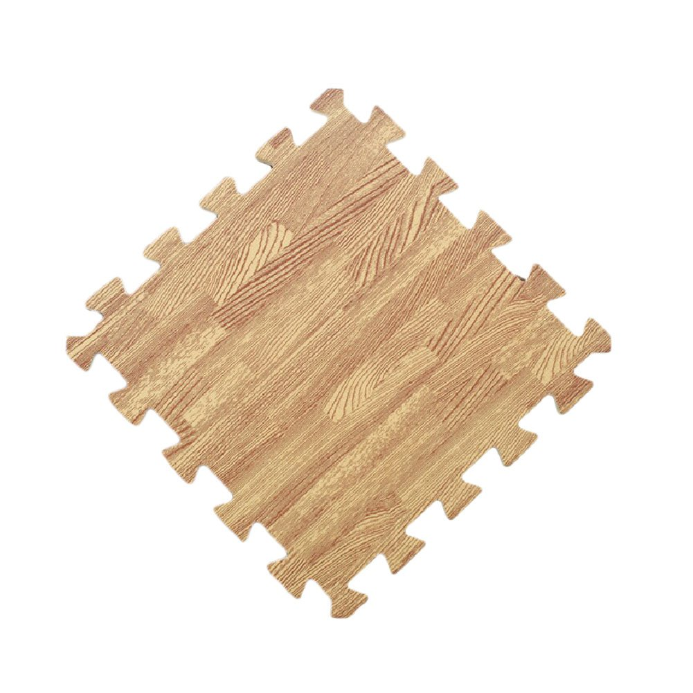 eva tile spectacular floor flooring for tiles gym play inspiration your applied to piece mats puzzle covering home mat foam soft