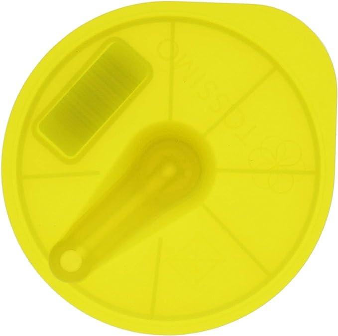 BOSCH 621101 Servizio T-Disc per Tassimo T20//T40//T65//T85//BOSCH PARTE DI RICAMBIO