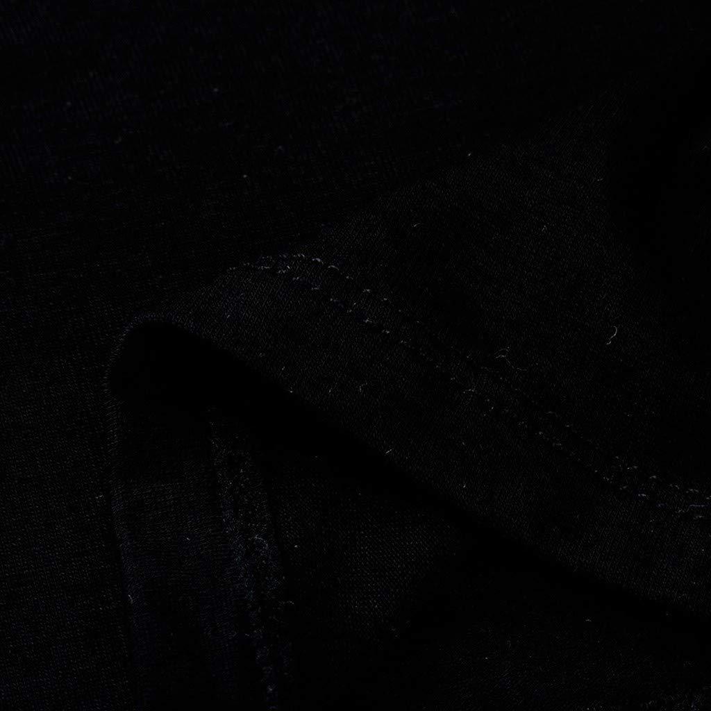 Damen Mutterschafts Slip Hohe Taille Bequem Weich Einstellbar H/öschen Unterw/äsche Umstandsslip Unterhosen f/ür Schwangere 2PC Schwangerschaftsslip mit Langen Beinen