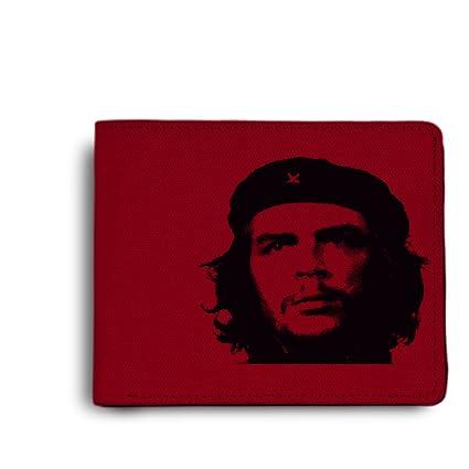 Shopmantra Che Guevara Wallpaper Design