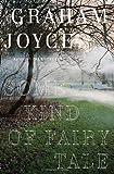 Some Kind of Fairy Tale: A Novel