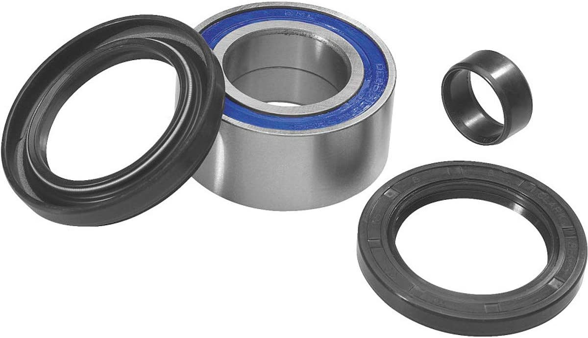 06-13 HONDA RINCON680 Rear QuadBoss Wheel Bearing Kit