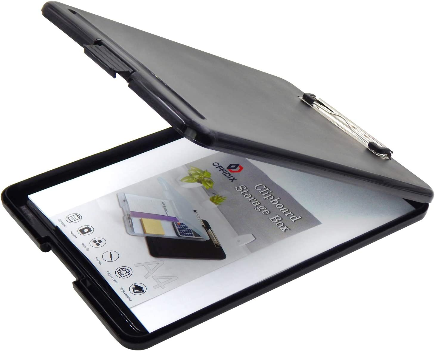 Best clipboard with calculator 2020
