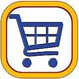gift card ebay - Find Deals for ebay