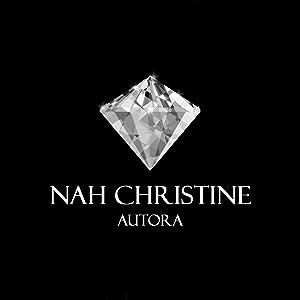 Nah Christine