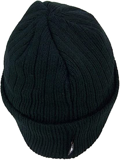 3M Thinsulate Adults Pro Climate Beanie HA620