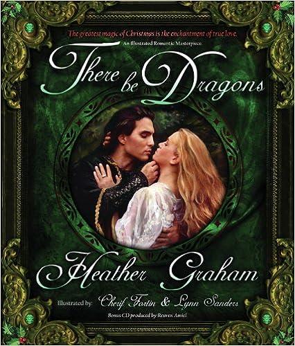 Scarica il pdf gratuito There Be Dragons B0087GKLTO iBook