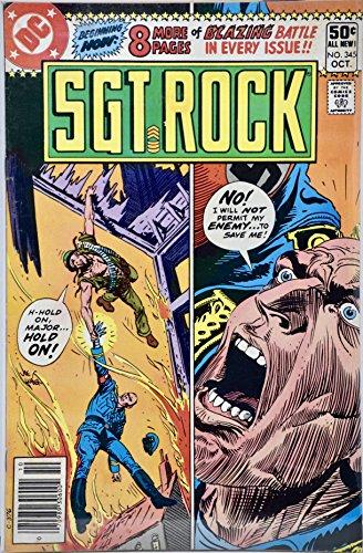 1980-dc-comics-inc-sgt-rock-345