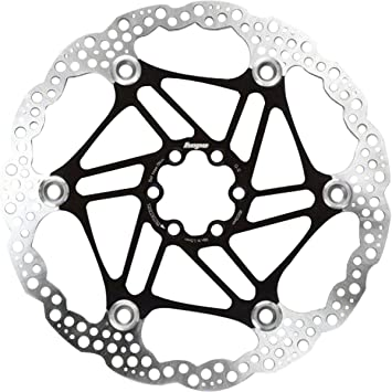 Brand New All Colors and Sizes Hope 6 Bolt Floating Disc Rotor
