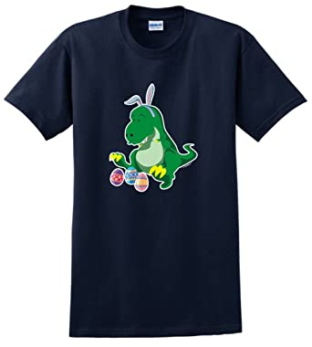 Funny easter gifts t rex easter bunny easter eggs t shirt xxx large funny easter gifts t rex easter bunny easter eggs t shirt xxx large negle Choice Image