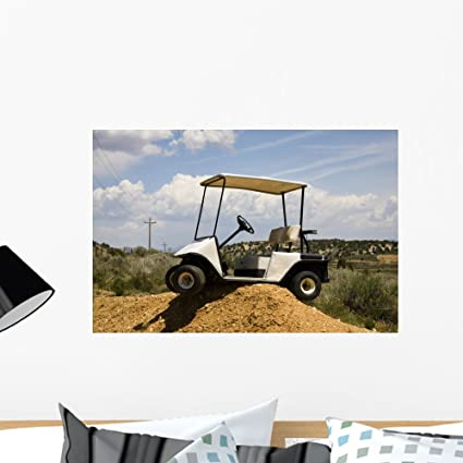 Amazon Golf Cart Graphics on amazon garden carts, amazon scooters, amazon beach carts,