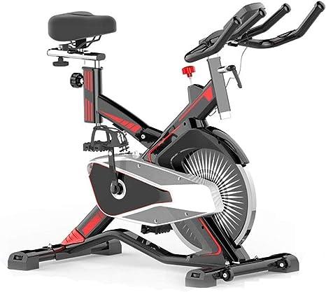 GZMUK - Health & Personal Care Silencioso Cubierta de Bicicleta de ...