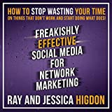 by Ray Higdon (Author, Narrator), Jessica Higdon (Author, Narrator), Success in 100 Pages (Publisher) (325)  Buy new: $6.95$5.95